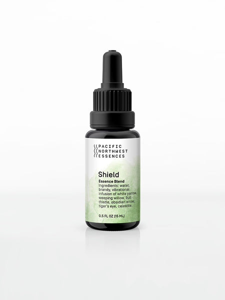 Shield Essence Blend