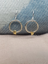 Simplí B earrings