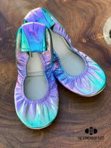 IN STOCK Storehouse Flats EXCLUSIVE LIMITED EDITION Northern Lights