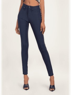 YMI Miracle Hyperstretch Pants Fall Edition