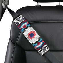 Independence Cove Car Seat Belt Cover 7''x12.6''
