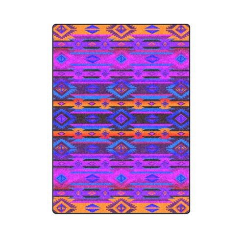Adobe Morning Blanket 58