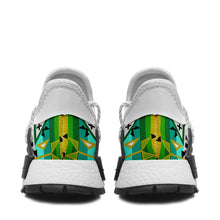 After the Northwest Rain Okaki Sneakers Shoes 49 Dzine