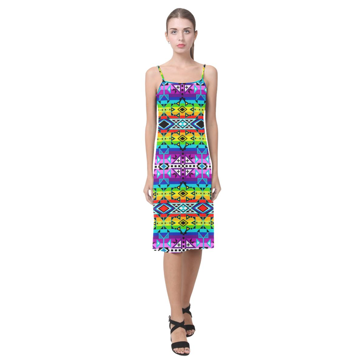 After the Rain Alcestis Slip Dress (Model D05) Alcestis Slip Dress (D05) e-joyer