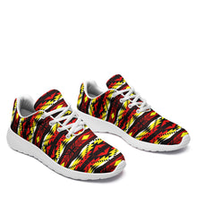 Canyon War Party Ikkaayi Sport Sneakers 49 Dzine