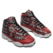 Chiefs Mountain Candy Sierra Athletic Shoes Herman