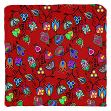 Indigenous Paisley - Dahlia Throw Pillows 49 Dzine