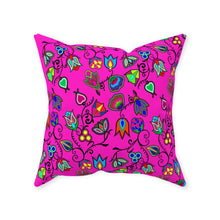 Indigenous Paisley Throw Pillows 49 Dzine With Zipper Poly Twill 16x16 inch