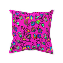 Indigenous Paisley Throw Pillows 49 Dzine Without Zipper Spun Polyester 14x14 inch