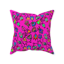 Indigenous Paisley Throw Pillows 49 Dzine Without Zipper Spun Polyester 16x16 inch