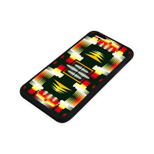 Medicine Wheel Sage iPhone 6/6s Plus Case iPhone 6/6s Plus Rubber Case e-joyer