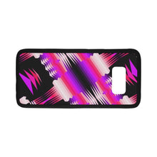 Moon Shadow Sage II Samsung Galaxy S8 Case Samsung Galaxy S8 (Laser Technology) e-joyer