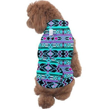 Northeast Journey Dog Sweater FullDress 49 Dzine