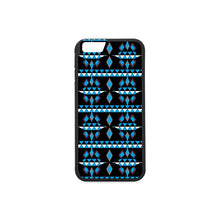 RibbonWork iPhone 6/6s Case iPhone 6/6s Rubber Case e-joyer