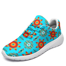 Rising Star Harvest Moon Ikkaayi Sport Sneakers 49 Dzine US Women 4.5 / US Youth 3.5 / EUR 35 White Sole