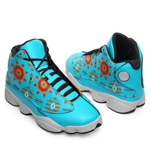 Rising Star Harvest Moon Isstsokini Athletic Shoes Herman