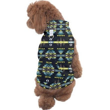 River Trail Dog Sweater FullDress 49 Dzine