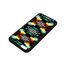 Sage Fire and Sky Update iPhone 6/6s Plus Case iPhone 6/6s Plus Rubber Case e-joyer
