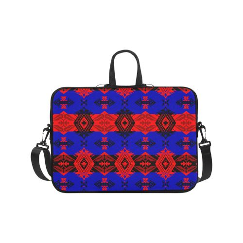 Sovereign Nation Dance Laptop Handbags 17