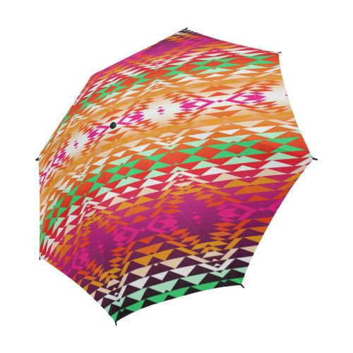 Taos Powwow 330 Semi-Automatic Foldable Umbrella Semi-Automatic Foldable Umbrella e-joyer