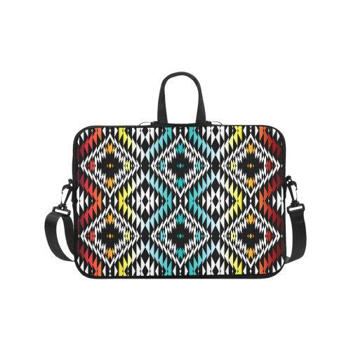 Taos Sunrise Laptop Handbags 17