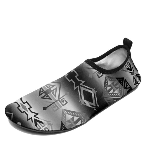 Trade Route Cave Sockamoccs Slip On Shoes 49 Dzine