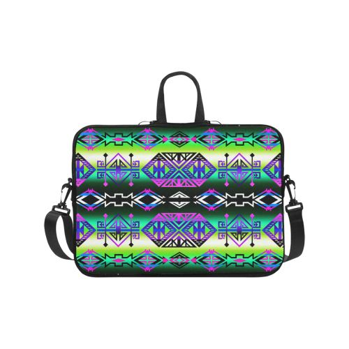 Trade Route South Laptop Handbags 17