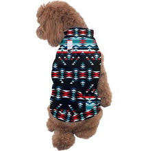 Visions of Peaceful Nights Dog Sweater FullDress 49 Dzine