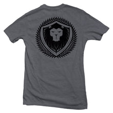 Men's Merciless Athletics Pocket Logo Shirt
