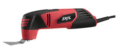 Skil Multi-Tool Oscillating Blades and Multi Tool Blade Accessories