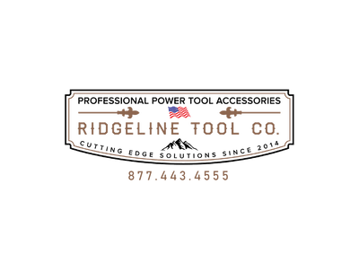 Ridgeline Tool | Imperial Blades Direct To You