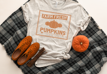 Load image into Gallery viewer, Farm Fresh Pumpkins