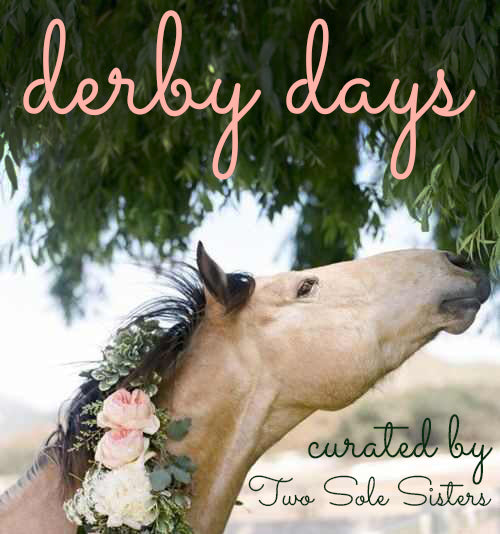 DERBY DAY - Your Ensemble