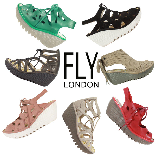 fly london sale online