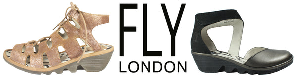 shop online sale fly london