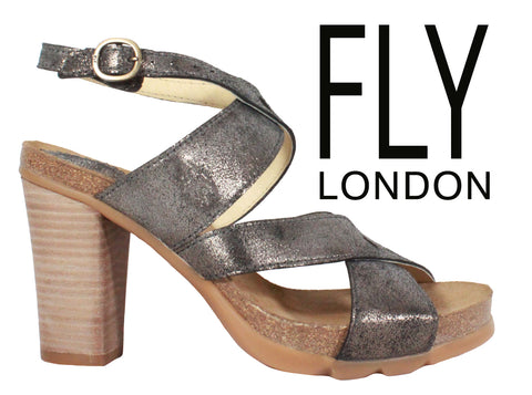 new spring summer heels fly london