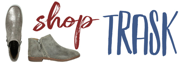 trask womens shoes online new