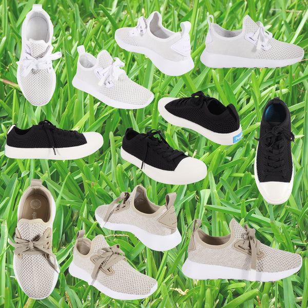 shop online people shoes sneakers