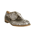 3213 la bottega di lisa womens sale shoes