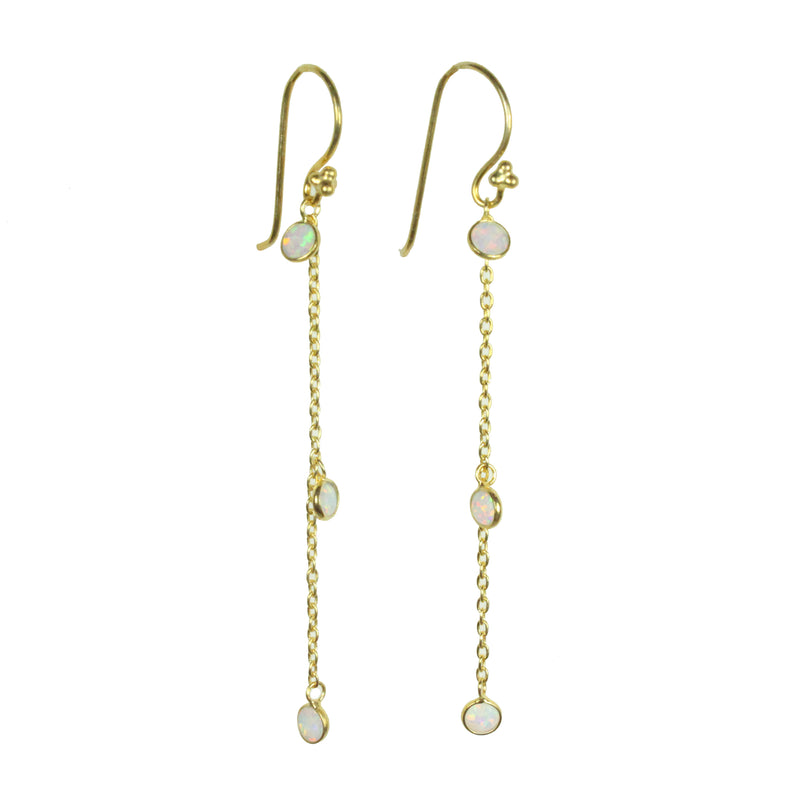 E1040-G Earrings