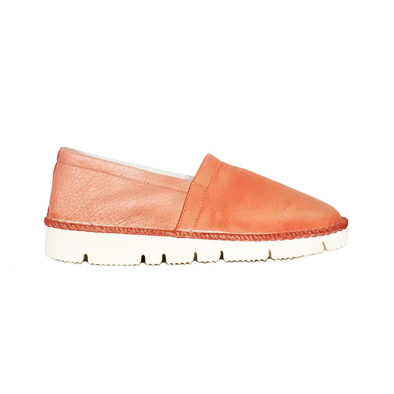 coral summer spring sale shoes