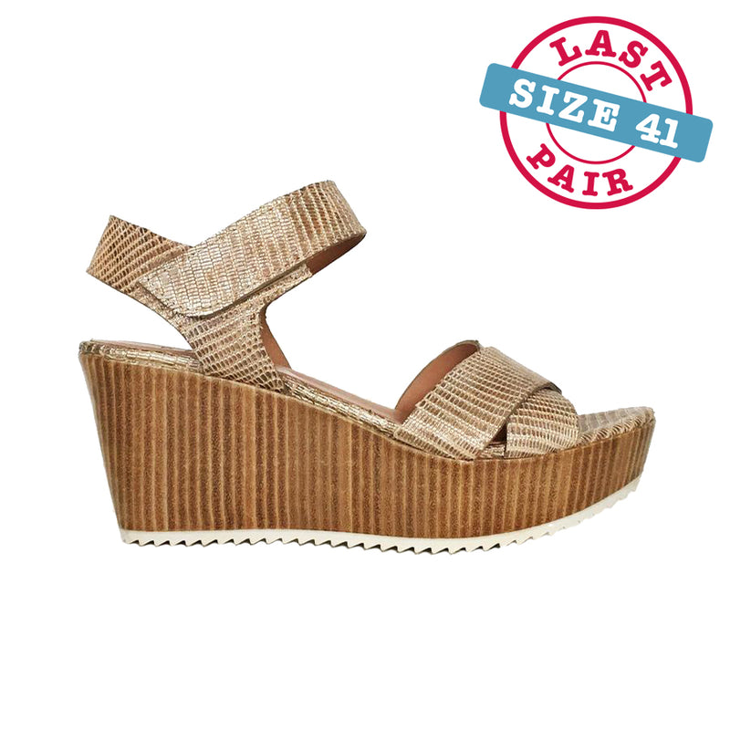 wedge sandals homers 17675