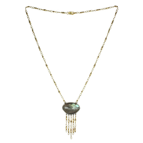 N2073-OG Necklace