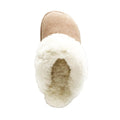 womens fuzzy warm slippers online sale