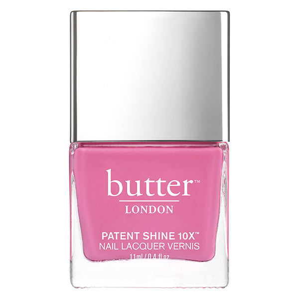 Sweets PATENT SHINE 10X