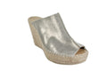 new arrivals andre assous spring summer wedge heels