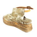 funky chunky platform wedge as98 lira