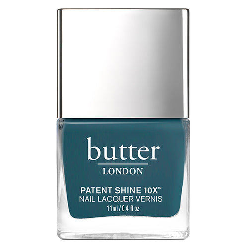 Bang On! By butter LONDON