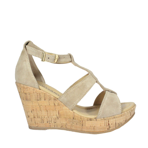 Raquel in Beige cordani womens