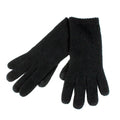 long knit gloves k100x